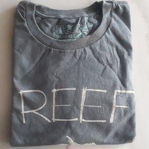 Reef Tee Shirt